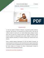 CRISIS DEL ESTADO DE DERECHO.pdf