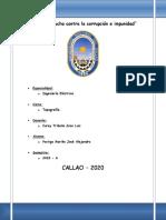 informe topo 2.doc