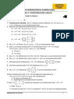 Ht12-Transformaciones Lineales (1)