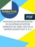 ISOO 14001-2015 FIN