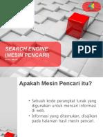 3. Search Engine.pptx