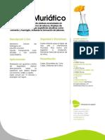 FT Acido Muriatico.pdf