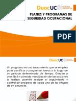 2_1_3_Componentes_de_un_programa.pdf