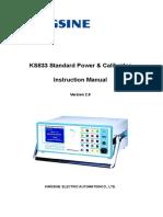 Manual_KS833.pdf