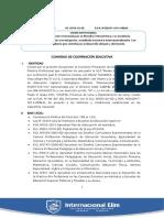 convenio 2019 para imprimir.docx
