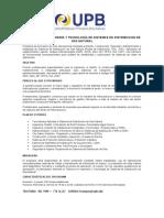 DIPLOMADO EN INGENIERÍA Y TECNOLOGÍA DE SISTEMAS DE DISTRIBUCION DE GAS NATURAL.docx