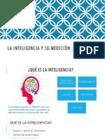 inteligencia .pdf