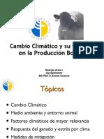 presentationfactoresclimaticos-090904215128-phpapp02