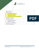 Practica 2 - Transformadores v2.0