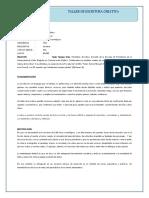 ficha taller escritura creativa.pdf