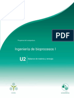 Unidad2.Balancedemateriayenergia.pdf
