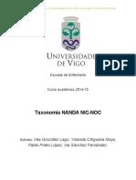 nanda-docx-1.pdf