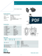 DSA_2011_02612_%2D_Gearbox%2C_body_aluminium_%28GB232%29
