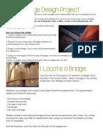 bridge design webquest.pdf