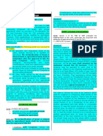 Chapter II Coverage.docx