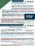 dsupo Documento Gráfico 2020-1.pdf