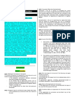 Chapter XV General Provisions_ Conversion_ Penal Clause_ .docx