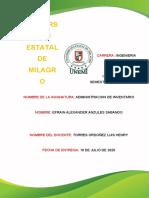 administracion de inventarios tarea individual.docx