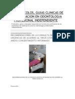 COVID PROTOCOLE.pdf