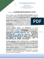 CPS-JAH-037-2019-ENCUESTADOR-ANDRES FLORES