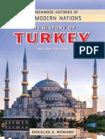The_History_of_Turkey_2nd_Edition_-_Douglas_A_Howard_2016.pdf