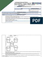 Planeacion1erGradoMatematicasOctubre19-20MEEP.docx