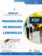 Manual Prevencion de Riesgos Laborales Online.pdf