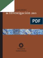 Anuario_de_investigacion_de_la_Universid.pdf