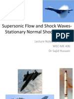 Lecture Notes for Students-WEC-Stationary Normal Shock Waves-1.pdf