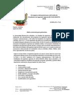 Oferta comercial IXCLEIA BOGOTÁ 2018 V2.pdf
