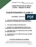 TERMINOS BASICOS Y 8 SISTEMAS Y PREG