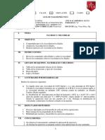 VP-GuiaTaller-01-MecanicaFluidos
