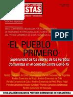 Cuadernos-Marxistas-Ed.-Especial-China-AL.pdf