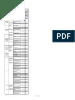 316566141-Matriz-de-Jerarquizacion-Con-Medidas-de-Prevencion-y-Control-Frente-a-Un-Peligro-Riesgo