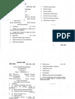 821509KO.pdf