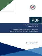 Guia de Aprendizaje S4.pdf