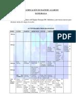 PLANIFICACIÓN IM MASTERY ACADEMY SINERGIA.pdf