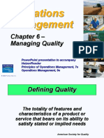 chapter-9-Managing-of-Quantity.ppt