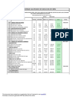 CRONOGRAMA-VALORIZADO.pdf
