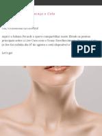 Envelhecimento Pesco_o e Colo.pdf