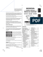 GX120-160-200-Owners-Manual