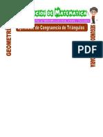 Congruencia de triangulos 2do sec.doc