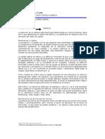 COMPORTAMIENTO_MAGISTRAL.pdf