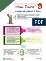 CL_P_5to grado_S4_normativa del sustantivo I _genero.pdf