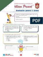 CL_P_5to grado_S2_acentuacion general_graves.pdf