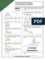 Rm - Basico - situaciones logicas.doc