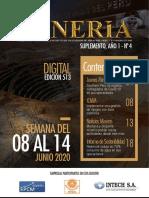 Revista MINERÍA suplemento, año1.pdf