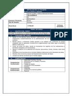 perfil_tec_juridico_jenasa_y_resol_101_28_05_2020