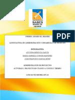 Avance3.Admón_proyectos_FranciscoGarciaReyes