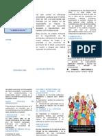 TRIPTICO-DE-LA-ADOLESCENCIA 2